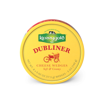 Dubliner® Cheese Wedges
